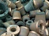 陵水電源線回收公司