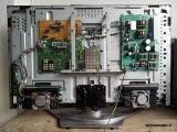宝应海尔电视机维修点 宝应维修海尔电视机