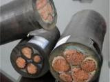苏州电缆线回收,高低压电缆线回收,各种电缆线上门回收