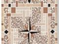 釉面瓷砖 釉面瓷砖诚邀加盟