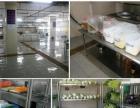 专业承包大小企业厨房食堂饭堂员工餐外卖团餐配送公司