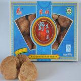 林龙猴头菇礼盒包装东北特产黑龙江山珍厂家