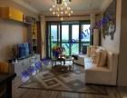 上海5分钟 平湖学区房出售 2室2厅 88平 26万即可拥有