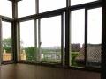 都江堰市区 2室2厅1卫 95平米