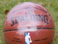 斯伯丁正规中国指定供货商提供7号球,牛皮,pu两款