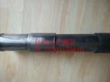 内蒙古声测管50mm直缝焊管Q195