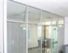 回头各种废旧玻璃承包各种玻璃隔断幕墙拆除回收