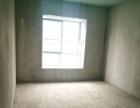 毛坯房电梯房出售3室1厅2卫,采光好。