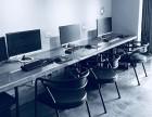 网站建设与网站优化