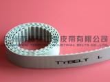 广东腾英聚氨酯同步带生产厂家纺织机械专用可特殊加工定制