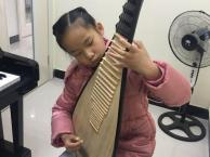 东莞塘厦镇超乐琴行专业培训钢琴,声乐,架子鼓,古筝等中西乐器