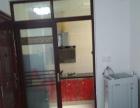 王家小区独立单间带独立卫生间独立厨房出租
