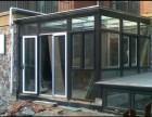 太原专业按装阳光房阁楼楼梯钢结构厂房隔层跃层