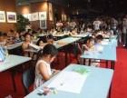 西安幼儿学沙画 西安孩子喜欢沙画