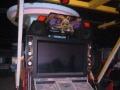 梅州电玩游戏机 模拟机 液晶屏 整场设备回收