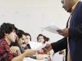 赴美SAT考试及升学背景提升项目接待服务
