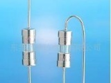 ICP(4X11MM)华德陶瓷保险丝管
