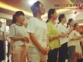 南阳艺行军教育 表演艺术培训 高三零基础培训报名中
