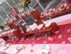 深圳外包团体餐自助餐员工餐