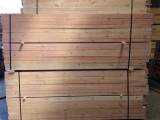 南京进口松木板材