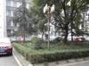 眉山-青神县政府大院内住房出租2室2厅-680元