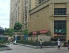 南宁商铺出售 门宽9米 119平米层高十米