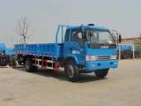 漳州大中型平板货车租赁或送货 专业车队