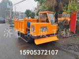 履带运输车 湿地用履带运输车 稻田履带运输车