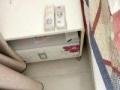 品牌家具 床和衣柜