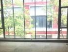 逸翠园150平商铺,可做餐饮,租金实惠,小区入住高