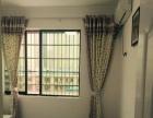 湖里东渡东兴小区 2室1厅 84平米 简单装修 押一付一