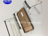 东莞五金厂家直供喷漆夹具治具喷油挂具涂装钢丝夹具A028