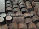 现货供应工业纯铁圆钢 DT4纯铁圆钢 熟