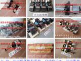 AIDA气动泵,东永源批发丰煜衝床气泵LA-259