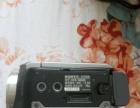索尼DV刻录机