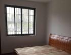 安徽大学西门 天鹅花园 2室2厅1卫 好房出租 欲租从速