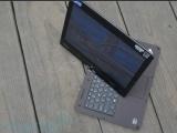 聯想筆記本電腦轉讓,我不敢了,低價處理了高端商務機