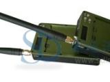 HD1080PYX微型高清无线图传设备
