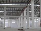 合肥厂房装修合肥上声装修队
