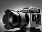 济南市区高价回收数码相机,单反相机等数码产品