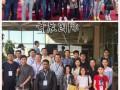 第49届俄罗斯国际轻工纺织博览会-上海奇展