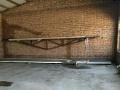 仓库 ,小型加工车间都可以,年付一万。