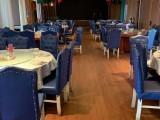 福田旧货市场回收空调电器家具沙发 工厂铁床货架 餐厅厨具回收