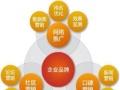 微信全案推广,网站建设,优化,美工,百度全网曝光