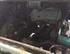 茂名24小时轿车货车紧急救援修车补胎丨服务热线丨快速响应