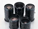 烎龙AVT Manta系列工业相机