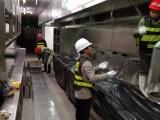 嘉定菊园新区餐厅厨房油烟机净化器清洗