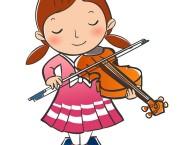 (市青年宫)央院小提琴老师带你飞~