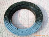供应球墨铸铁井圈(图)