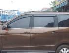 宏光S承接 婚宴 旅游 出租 包车业务 安全 舒适
